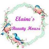 elainebeautyhouse