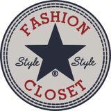 fashionstylecloset