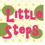 little_steps