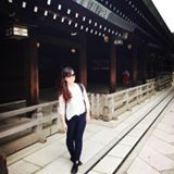 mayday_yuki