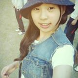 hailey_xuan