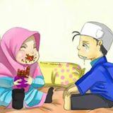 ashraf_zaharah