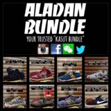 aladan_bundle