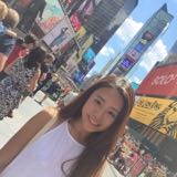chi_chi1015