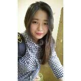 liu____1127
