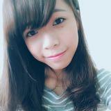 lovelymoon7
