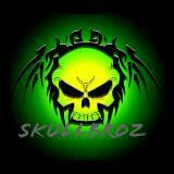sbzking983