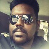 athiesh_rajah