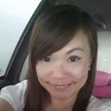 cheryl_han