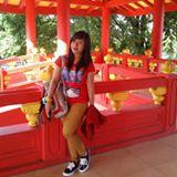 fitria_aicco