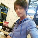 shinxin95