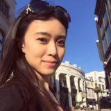 tammy_liang