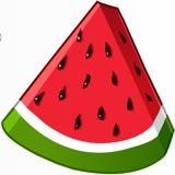 watermelonyeoja
