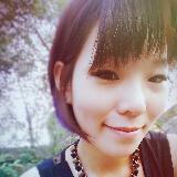 yuling5204