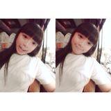 ___yungching