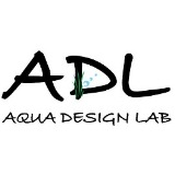 aquadesignlab