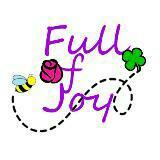 fullofjoy
