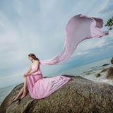 janelle_euying