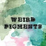 weird.pigments