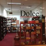 dolceperfumehouse