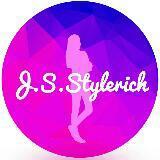 js_stylerich