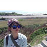 marcy_li