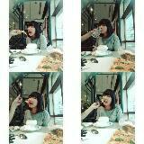 mini_wen