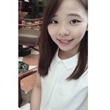 bobowu_712