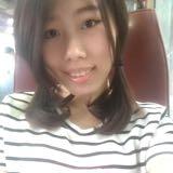 chenmeimei