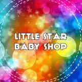 littlestarbaby
