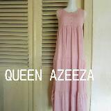 queenazeeza