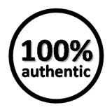 authenticdna