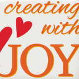 creatingwithjoy