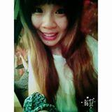 delphine_miao