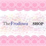 thefrodines