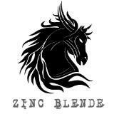 zincblende_