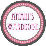 amani_wardrobe
