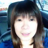 chiaoyi_0524