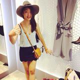 mei_sheng