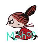 m.shop