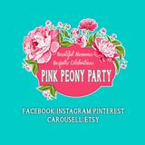 pinkpeonypartysg