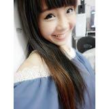 rainie_fan