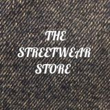 thestreetwearstoremy