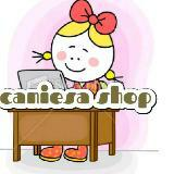 caniesa_shop