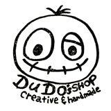 dudoshop