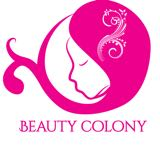 beauty_colony