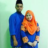 eza_amry