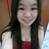 joeychong328