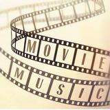 movie_lover_music_fan