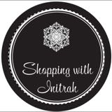 shoppingwith_initrah